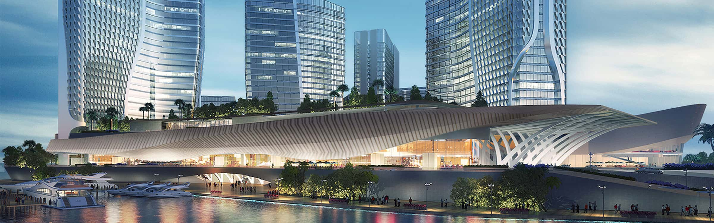 Waterfront-Integrated-Resort-Project-2400-x-750