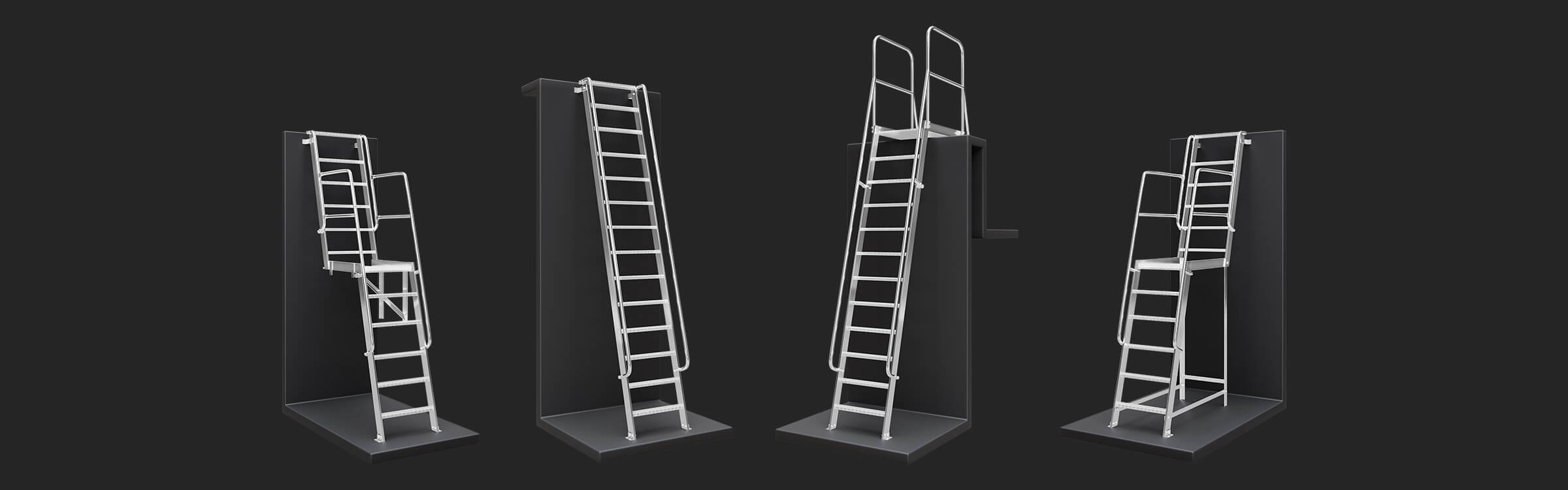 Companionway-Ladders---Banner-PNGs---Dark-2400-x-750