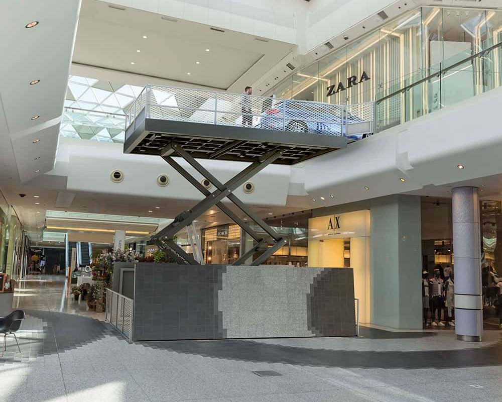 Westfield-Shopping-Centre-2-1000x1000